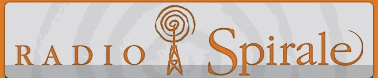 radiospirale.org