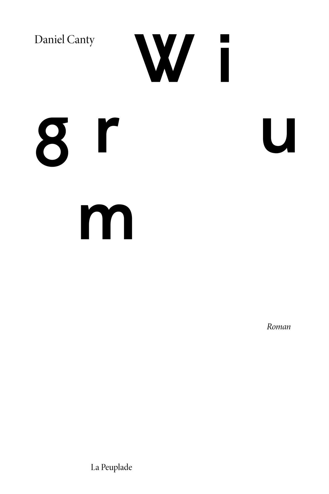 Wigrum-C1_300dpi