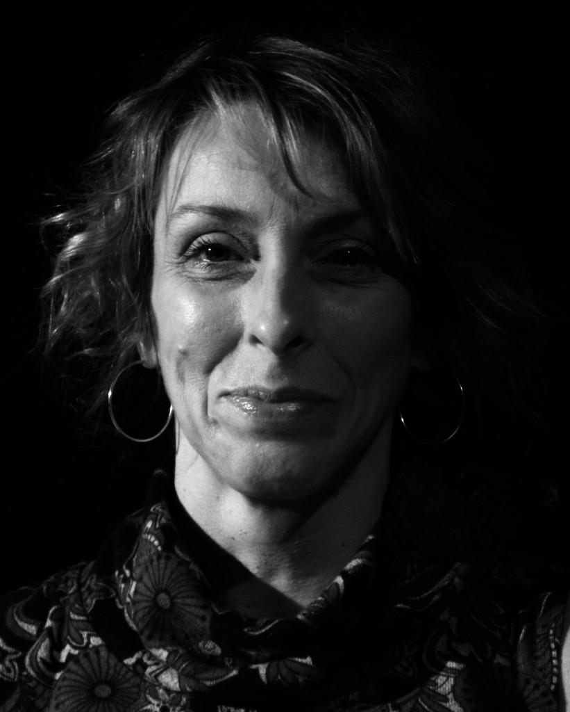 Diane Cormier (Photo de courtoisie)