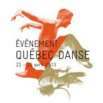 QUbec danse 2013 carr