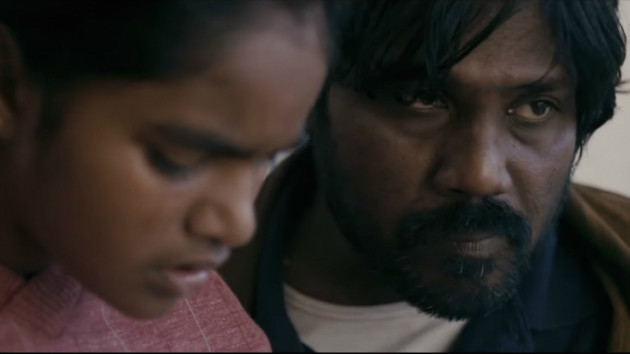 Dheepan-2015-Trailer_screenshot