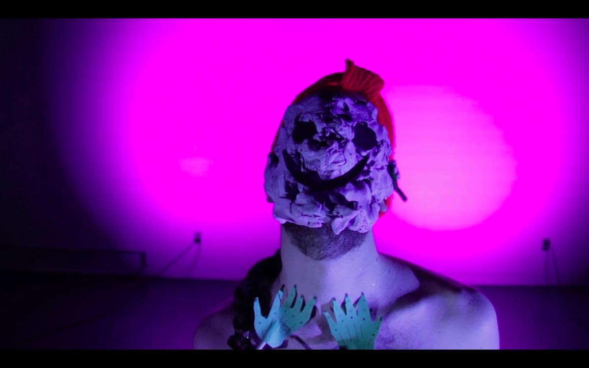 Crédit: image tirée d'un vidéo de promotion de Youngnesse (https://vimeo.com/168119256). Images et montage : Maude Arès.